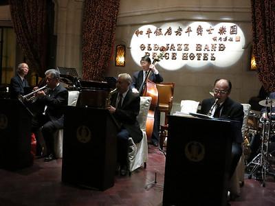 2013-03-28-peace-hotel-jazz